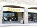 Find A Local Bead Store