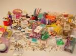 Bead Supplies, Learn to Make Beaded Jewelry