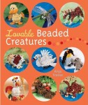 Free Bead Patterns seed beads jewelry making ideas free seed bead patterns free bead patterns beadweaving with crystals beaded wreath ornaments beaded rings beaded jewelry beaded creatures