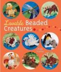 Beaded Creatures