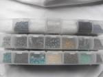 Organize Your Bead Stash