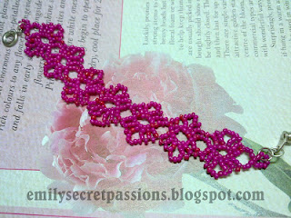 Bead Bracelet, Bead Jewelry, Free Patterns, Bead Store