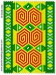 Bead Loom Patterns peyote stitch beading patterns patterns free seed bead patterns free bead patterns beadweaving bead patterns bead loom patterns
