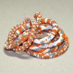 Bead Crochet Rope - Braith