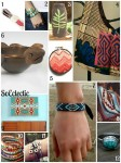 Native American Inspired Trends