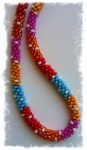 Free Kumihimo Seed Bead Patterns patriotic kumihimo braids kumihimo classes kongo gumi braid free seed bead patterns free kumihimo seed bead patterns free beading patterns flat 10 warp braid easy kumihimo bead tutorial creating a flat braid beading bead patterns a simple 8 warp kumihimo braid bracelet