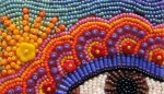 Bead Embroidery Inspiration