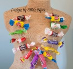 Candy Riot Necklace