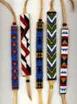 Free Native American Seed Bead Patterns tribal inspired fashion native american strip patterns native american bead history medicine pouch iroquois beadwork free native american seed bead patterns free american indian beadwork patterns beading a native american medallion beaded bracelet american indian beading patterns