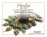 Elegant Bollywood Necklace