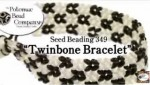 Free Herringbone Bead Patterns using herringbone for triangles twisted tubular herringbone herringbone wrap bracelet herringbone using twins or superduo beads herringbone crystal shambala bracelet herringbone bracelet tutorial herringbone beaded flowers getting started with herringbone stitch free herringbone bead patterns