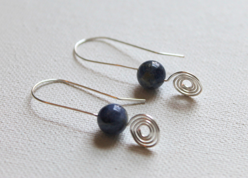 free wire jewelry tutorials 10 27 2014 guide to