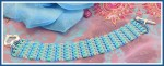 Use Super Duo Beads for Bracelets