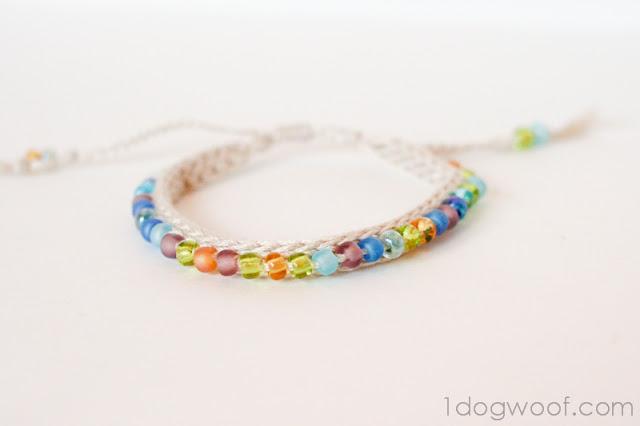 free bead crochet tutorials 12 8 2014 guide to