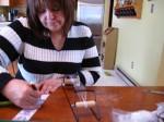 Bead Loom Tips