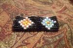Loom Stretchy Bracelet
