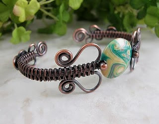 Free wire tutorial | threesistersemporium.