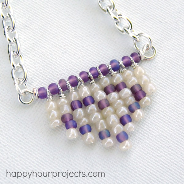 seed bead patterns 4 20 2015 guide to beadwork