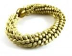 20 Cool Kumihimo Jewelry Patterns