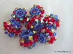 Make Beaded Ball or Bead