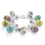 Easter Fun Bracelet