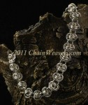 Chain Maille Tutorials