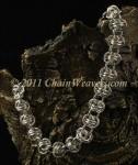 Chain Maille Tutorials